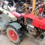 農機具・機械